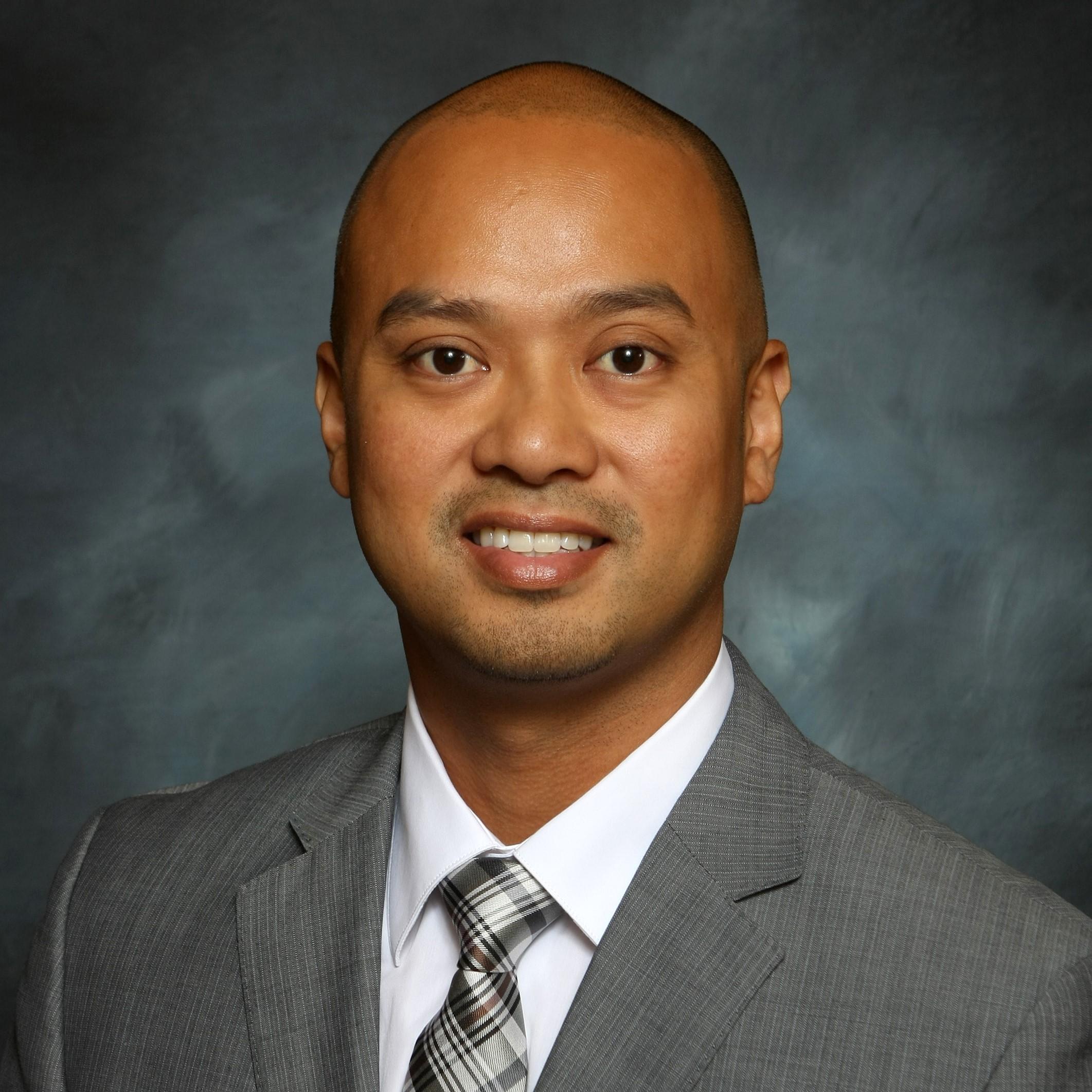 Cristina Cienfuegos