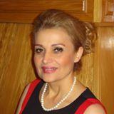 Marzi Khoshkholgh