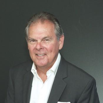 Mike Krist