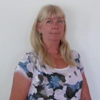 Brenda Stephens