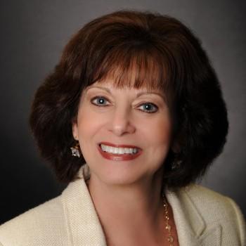 Debbie Stoikowitz