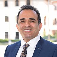 Bashir Shahimi