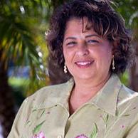 Nagla Ghaly