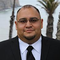 Yosef Argueta
