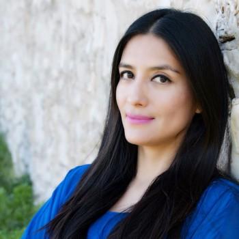 Martha Segovia