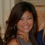 Katherine Cua