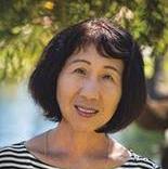 Eiko Yoshioka