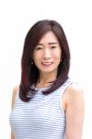Becky Yong Yi